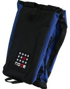 plecak node