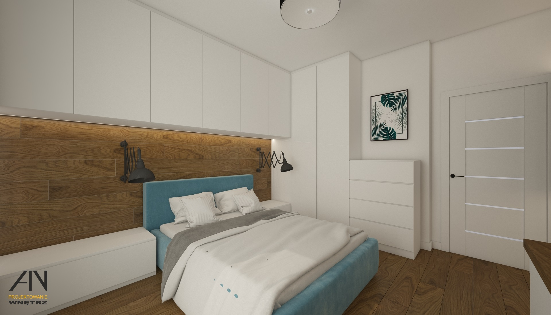 sypialnia 2c